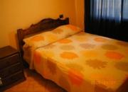 rent-apartments furnished  -alquilo apartamentos amoblados en lima-peru