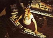 clases de teclado musical y/o piano
