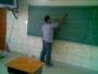 CLASES DE MATEMATICA - FISICA - QUIMICA