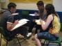 CLASES PARTICULARES DE INGLES - EN TU CASA U OFICINA