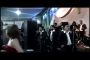 ORQUESTA para matrimonios, fiestas, eventos, orquesta LA TRIVIA 01-4505319