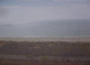 Vendo terreno en playa para proyecto turistico