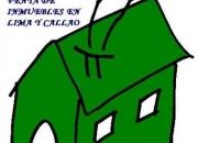 .jcp brokers venta casas lima y callao !contacten…