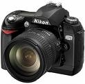 En venta nikon d700 digital camera----------700eu…