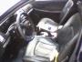 Ocasión vendo Hyundai sonata Azul Noche c/póliza US 6,600 Mecanico