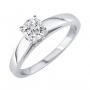 Anillos con Diamantes para novias