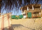 Alquilo  bellisima casa de playa en cancas punta …