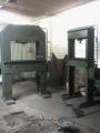 prensa hidraulica 50tn y 80tn