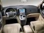 Paseos y Excursiones en Minibus de 11 Pasajeros Hyundai H1