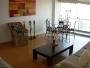 Los mas comodos departamentos en Miraflores para usted y su familia