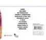 Vendo CD's Originales Nuevos (Made in Peru)