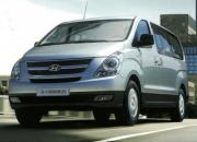 Alquiler de Van H1 2009, Coaster, Buses - Transporte Turistico, Personal y Afines