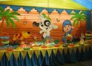 Decoracion para fiestas infantiles