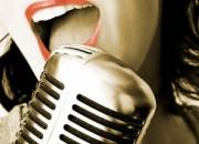Clases de canto ? Método Americano