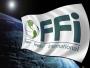Fone Feeder International