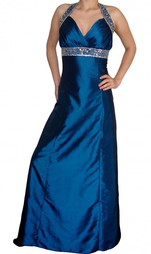 Alquiler de vestidos de fiesta arequipa