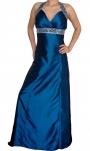 Alquiler de vestidos de fiesta  / modelos modernos y exclusivos!!!