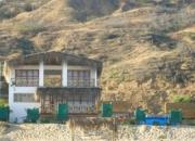 Tumbes-bella casa de playa cerca a punta sal y ma…