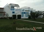Casa en Condomino Privado en Venta - Playa Canarias