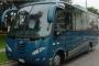 Servicios de Transportes Turisticos en Lima www.TransferLima.com