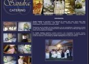 buffet criollos donde el mejor para eventos calidad bocaditos en Lima Peru