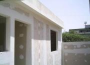 Servicios de Techos Acústicos y Sistema Drywall  Costos Accesibles Consulte. Telf. 7975586_121*6444_991747152     Lima Callao   Perú