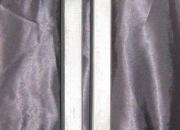 Talleres de títeres y zancos para jóvenes y adult…