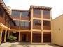 Ofrecemos servicios de asesoría en el Area de Derecho Inmobiliario