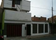 Vendo casa en San Miguel entre la 1 y 2 de La Paz