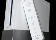 Compro consolas de videojuegos