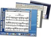 ARREGLOS MUSICALES PROFESIONALES