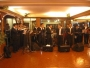 orquesta matrimonios 15 años 18 años ORQUESTA LA TRIVIA