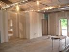 Drywall instalaciones & cielos rasos acusticos
