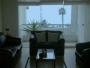 Alquiler Temporal de Departamentos en Lima