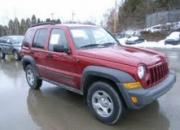 Importador directo de autos jeep 4x4 de eeuu y ko…
