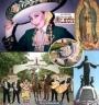 MARIACHIS EN  LIMA PERU