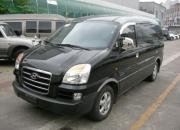 TAXI AEROPUERTO LIMA PERU - TAXI VAN LIMA - Servicio Exclusivo de Transporte en Vans
