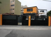 alquilo 2 habitaciones en Miraflores (frente al mar)