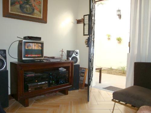 Acogedor apartamento de 2 dormitorios, amueblado y  equipado 1