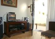 Acogedor apartamento de 2 dormitorios, amueblado …