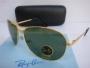 lentes y gafas de marca tal como rayban