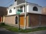 alquiler de casa en SURCO  210m2