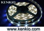 Kenkio -fabricante de led tira,tira de led,led bo…