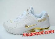 Nike puma gucci d&g talla 40-46