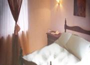 Oportunidad única solo 5 dólares diarios Alquiler habitaciones  damas extranjeros  a cómod