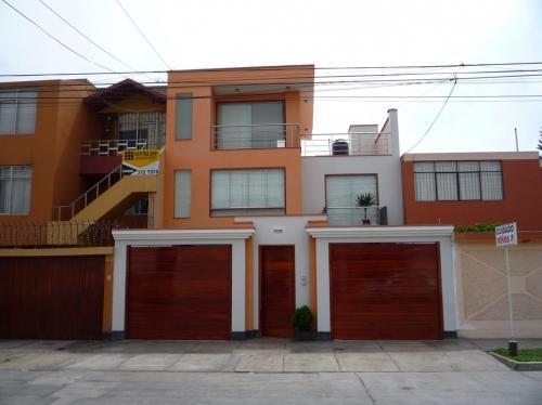 Casa residencial familiar diseno de casas bonitas venta for Disenos de casas bonitas
