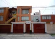 Diseño y construccion de casas bonitas y modernas