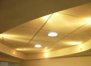 Drywall - diseño instalacion y mantenimiento