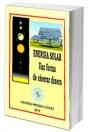 ENERGIA SOLAR-UNA FORMA DE AHORRAR DINERO-CURSO DE CEATECI