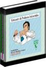 PRODUCTOS DE LIMPIEZA, COSMETICOS, PINTURAS CURSO DE FABRICACION DE CEATECI